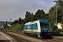"Siemens 21157 - RBG ""223 062"" 15.09.2014 Kempten [D] Christian Klotz"