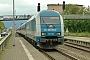 """Siemens 21157 - RBG """"223 062"""" 04.09.2014 Immenstadt [D] Wolfgang Platz"""