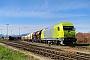 "Siemens 21157 - Alpha Trains ""223 062"" 08.05.2021 Laakirchen [A] Florian  Lugstein"
