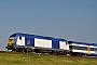"""Siemens 21179 - NOB """"DE 2000-01"""" 16.09.2014 Morsum(Sylt) [D] Michael Kuschke"""