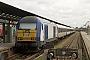 "Siemens 21179 - NOB ""DE 2000-01"" 07.05.2015 Westerland(Sylt) [D] Nahne Johannsen"