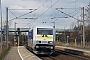"""Siemens 21179 - MRB """"223 053"""" 03.03.2016 Petersroda [D] Sven P."""