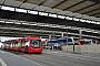 "Siemens 21179 - MRB ""223 053"" 31.10.2016 Chemnitz,Hauptbahnhof [D] Harald Belz"