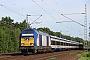 "Siemens 21179 - NOB ""DE 2000-01"" 24.07.2014 Halstenbek [D] Edgar Albers"