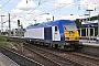"""Siemens 21180 - NOB """"DE 2000-02"""" 13.08.2009 HamburgAltona [D] René Hameleers"""