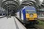 "Siemens 21180 - NOB ""DE 2000-02"" 17.06.2007 Kiel [D] Tomke Scheel"