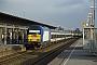 "Siemens 21180 - NOB ""DE 2000-02"" 30.03.2015 Westerland(Sylt) [D] Nahne Johannsen"
