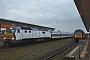 """Siemens 21180 - NOB """"DE 2000-02"""" 29.11.2015 Heide(Holstein) [D] Harald S"""