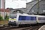 "Siemens 21180 - MRB ""223 054"" 11.06.2016 Leipzig,Hauptbahnhof [D] Dr. Günther Barths"
