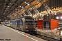 "Siemens 21180 - MRB ""223 054"" 07.11.2017 Leipzig,Hauptbahnhof [D] Alex Huber"
