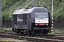 "Siemens 21181 - Express Group ""761 101-5"" 15.05.2015 Bratislavahlavnástanica [SK] Axel Schaer"