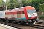 """Siemens 21182 - EVB """"420 12"""" 11.08.2010 Hamburg-Harburg [D] René Hameleers"""