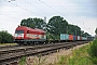 """Siemens 21182 - EVB """"420 12"""" 09.07.2012 Sottrum [D] Jens Vollertsen"""
