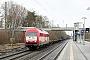 """Siemens 21182 - EVB """"420 12"""" 12.01.2015 Tostedt [D] Andreas Kriegisch"""