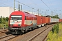 "Siemens 21182 - EVB ""420 12"" 15.06.2015 Wunstorf [D] Thomas Wohlfarth"