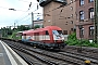 "Siemens 21182 - EVB ""420 12"" 07.08.2013 Hamburg-Harburg [D] Przemyslaw Zielinski"