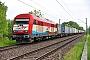 "Siemens 21182 - EVB ""223 032"" 20.05.2016 Hamburg-Moorburg [D] Jens Vollertsen"