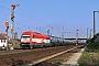 "Siemens 21182 - EVB ""223 032"" 09.09.2016 Köthen,Bahnhof [D] René Große"