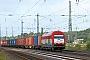 """Siemens 21182 - EVB """"223 032"""" 15.08.2011 Buchholz(Nordheide) [D] Andreas Kriegisch"""