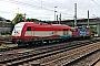"Siemens 21182 - EVB ""420 12"" 26.05.2015 Hamburg-Harburg [D] Tobias Schmidt"