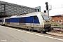 """Siemens 21183 - MRB """"223 055"""" 04.05.2018 Chemnitz,Hauptbahnhof [D] Klaus Hentschel"""