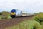 """Siemens 21183 - NOB """"DE 2000-03"""" 14.05.2010 Klanxbüll [D] Jens Vollertsen"""