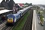 """Siemens 21183 - NOB """"DE 2000-03"""" 10.09.2014 Klanxb�ll [D] Jacob Wittrup-Thomsen"""