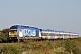 """Siemens 21183 - NOB """"DE 2000-03"""" 16.09.2014 Morsum(Sylt) [D] Michael Kuschke"""
