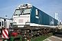 """Siemens 21184 - VNR """"D20E-001"""" 20.09.2006 Berlin,Messegel�nde(InnoTrans2006) [D] Gunnar Meisner"""