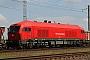 """Siemens 21268 - LG """"ER20 022"""" 18.05.2013 Vievis [LT] Mark Barber"""
