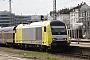 "Siemens 21281 - NOB ""ER 20-015"" 16.04.2011 Hamburg-Altona [D] Dietrich Bothe"