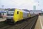 "Siemens 21281 - NOB ""ER 20-015"" 22.11.2010 Hamburg-Altona [D] Frank Thomas"