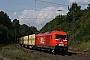 """Siemens 21282 - WLE """"22"""" 10.08.2010 Götzenhof [D] Konstantin Koch"""