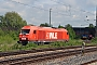"Siemens 21282 - WLE ""22"" 19.05.2014 Minden(Westfalen) [D] Mark Barber"