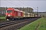 """Siemens 21282 - WLE """"22"""" 04.04.2014 Retzbach-Zellingen [D] Andreas Kepp"""