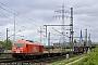 "Siemens 21282 - WLE ""22"" 10.04.2017 Hamburg-Waltershof [D] Eric Daniel"