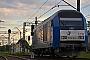 """Siemens 21283 - LTE """"2016 904-1"""" 22.05.2013 Chalupki [PL] Patryk Farana"""