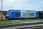 """Siemens 21283 - LTE """"2016 904-1"""" 15.07.2011 M�hldorf(Oberbay) [D] René Hameleers"""