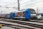 """Siemens 21283 - LTE """"2016 904-1"""" 26.02.2018 Koper [SLO] Licen Igor"""
