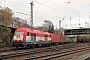 """Siemens 21284 - EVB """"420 14"""" 28.11.2013 Hamburg-Harburg [D] Andreas Kriegisch"""