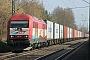 """Siemens 21284 - EVB """"420 14"""" 24.04.2013 Emmendorf [D] Gerd Zerulla"""