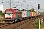 "Siemens 21284 - EVB ""420 14"" 11.07.2013 Wunstorf [D] Thomas Wohlfarth"