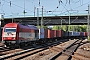 "Siemens 21284 - EVB ""420 14"" 28.08.2014 Hamburg-Harburg [D] Patrick Bock"