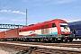 """Siemens 21284 - EVB """"420 14"""" 20.07.2011 Buchholz-Nordheide [D] Andreas Kriegisch"""