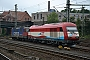 "Siemens 21284 - EVB ""420 14"" 13.09.2015 Hamburg-Harburg [D] Roberto Di Trani"