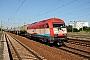 """Siemens 21284 - EVB """"223 034"""" 23.06.2016 Schönefeld,BahnhofBerlin-SchönefeldFlughafen [D] Norman Gottberg"""
