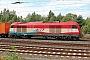 "Siemens 21284 - EVB ""420 14"" 18.07.2012 Rotenburg-Wümme [D] Andreas Kriegisch"