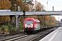 """Siemens 21284 - EVB """"420 14"""" 03.11.2011 Tostedt [D] Andreas Kriegisch"""