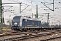 "Siemens 21285 - PCW ""PCW 7"" 06.02.2018 Oberhausen,RangierbahnhofWest [D] Rolf Alberts"