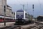 """Siemens 21402 - METRANS """"761 001-7"""" 30.05.2013 Győr [H] Norbert Tilai"""